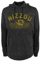 Missouri Tigers Men's Transition Hoodie