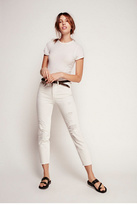 Levi's Womens WEDGIE ICON HIGH RISE