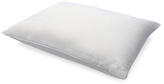 Tempur-Pedic Medium Pillow