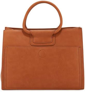 Urban Originals Somebody Else Vegan Leather Tote Bag