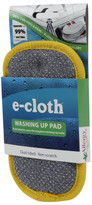 E-cloth E Cloth Washing Up Pad