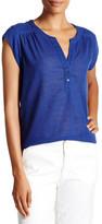 Joie Altadena Shirt