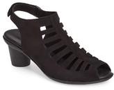 Arche Women's Elexor Sandal