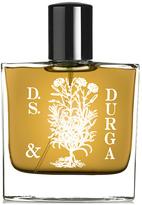 D.S. & Durga Poppy Rouge Eau de Parfum