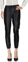 R 13 Casual pants - Item 13025623