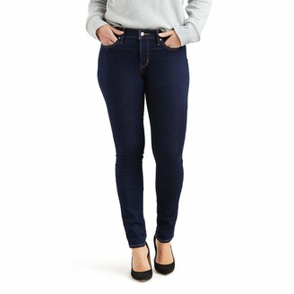 Levi's Women's 311 Shaping Skinny Jeans