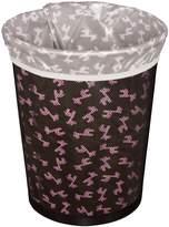 Planet Wise Reusable Trash Diaper Bag