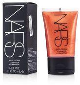 NARS NEW Illuminator (Super Orgasm (Peachy) 30ml/1.1oz Womens Makeup
