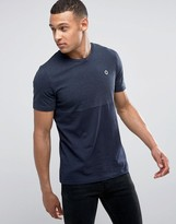 Jack and Jones Block Color T-Shirt