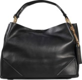 Karl Lagerfeld K Slouchy Shopper Bag