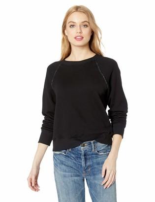 Paige Women's Daytona Sweatshirt