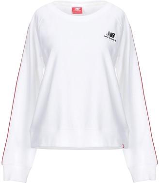 New Balance Sweatshirts