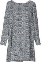 Vicolo Short dresses - Item 34674651