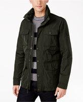 Tommy Hilfiger Men's Big & Tall Deerfield Jacket