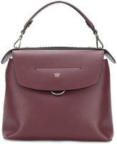 Fendi Back to School backpack