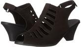 Arche Exor Women's Sandals