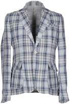Band Of Outsiders Blazers - Item 49209302