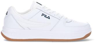 Fila Low Top Sneakers