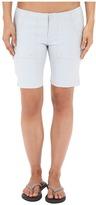 Columbia Ultimate CatchTM II Shorts