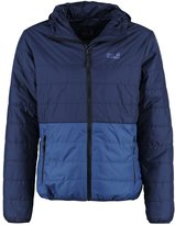 Jack Wolfskin Cooper Bay Outdoor Jacket Night Blue
