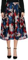 Erdem 3/4 length skirts - Item 35340336