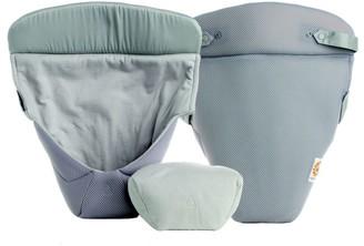 Ergobaby Cool Air Mesh Infant Insert