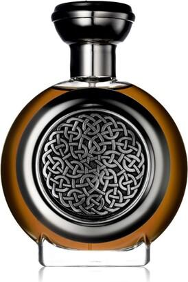 Boadicea The Victorious Enchanting Eau de Parfum (100ml)