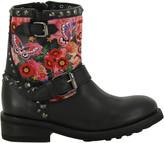 Ash Polacco Boots