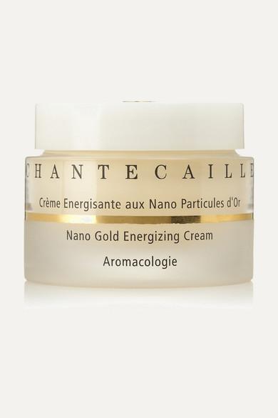 Chantecaille Nano Gold Energizing Face Cream, 50ml - Colorless