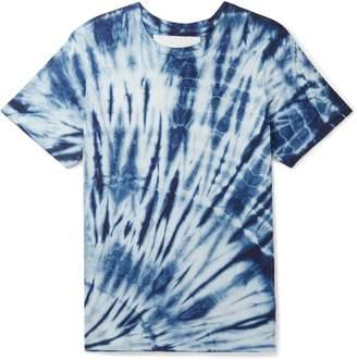 story. MFG. T-shirts