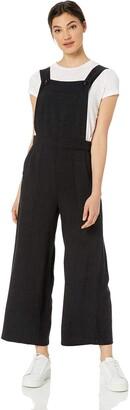 Rachel Pally Women's Linen KIT Overall