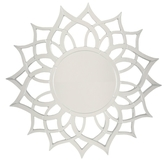 Surya Sunshine Mirror