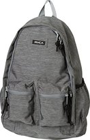 RVCA Men's Cresent Ii Backpack