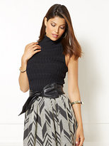 New York & Co. Eva Mendes Collection - Hadley Sweater