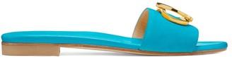 Stuart Weitzman The Caicos Sandal