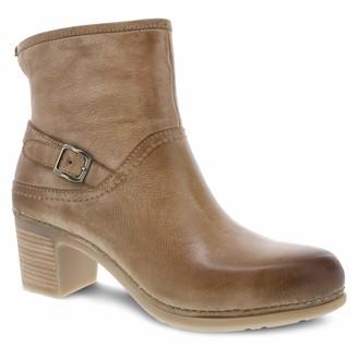 Dansko Women's Hayley Boot