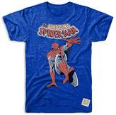 Original Retro Brand Boys' Spider-Man Tee - Big Kid