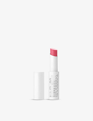 Milk Makeup KUSH lip balm 3g