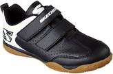 Skechers Offside - Golasole