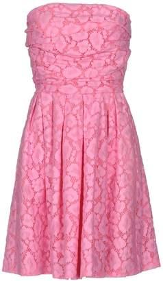 Moschino Cheap & Chic MOSCHINO CHEAP AND CHIC Short dresses - Item 34753667LF
