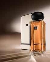 Jo Malone Golden Needle Tea Cologne, 2.5 oz./ 75 mL