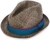 Paul Smith woven hat