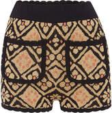Alice McCall Otis Shorts