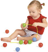 Edushape Baby Bead Set