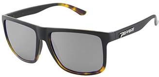Pepper's Unisex-Adult Dividend LP5714-15 Polarized Wrap Sunglasses