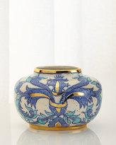 AERIN Marcelle Oval Vase