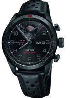 Oris Audi Sport LE II Watch 0177876617784SETLS