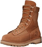 Danner Men's Marine 8 Inch Plain Toe Military Boot