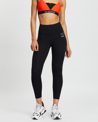 P.E Nation Baseline Ignition Leggings