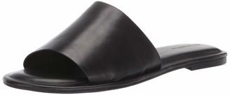 206 Collective Women's Soler Flat Sandal